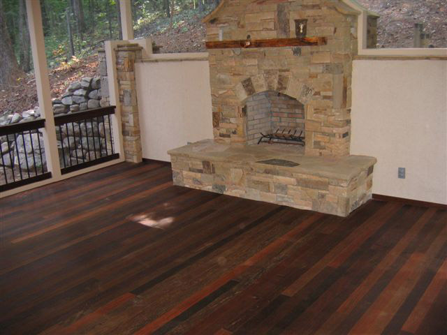 Ipe Decking Prices Premium Importer Grade From The Largest Internet Supplier On East Coast Ironwood And Epi